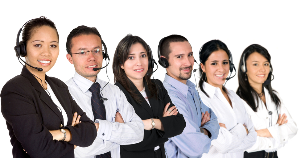 how to set up a bpo in the philippines